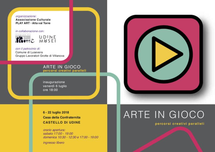 1_PlayArt_Arte_in_gioco_2018_FRONTE 2