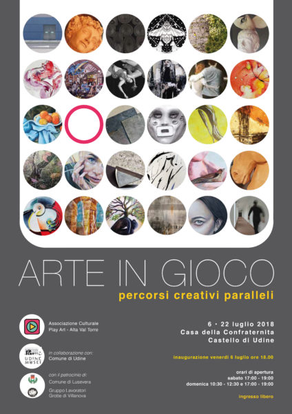 _Retro+LocandinaPlayArt_Udine_2018 copia