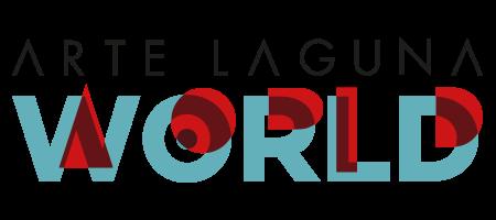alw-logo