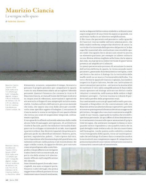 CIANCIA_J200_201023_rev02