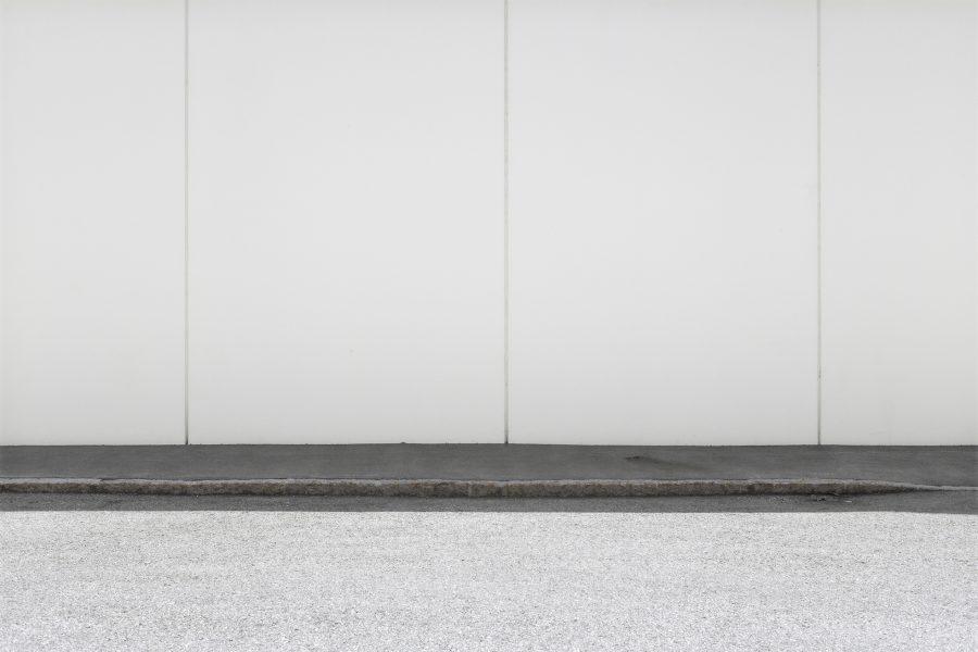 """Spazio #9314, 2019. Serie """"C'è SPAZIO per tutti"""". Fotografie digitali, stampa Fine art realizzata da Stefano Ciol, 50 x 75cm."""
